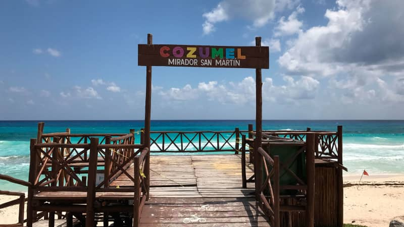 7-islands-for-day-tripping-feature--Cozumel-GettyImages-659123422-(1)