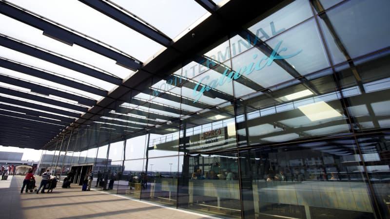 Gatwick - courtesy Gatwick Airport (4)