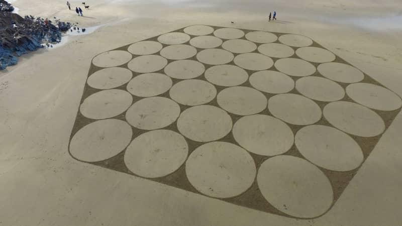 Sand-Art-Hexagon-Whitesands-copy