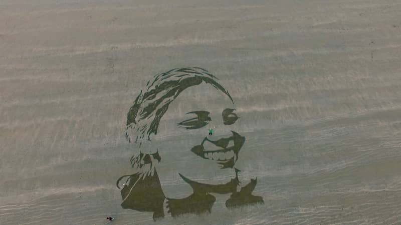 Sand-Art-Jessie