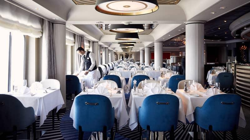 04_Crystal Symphony cruise ship