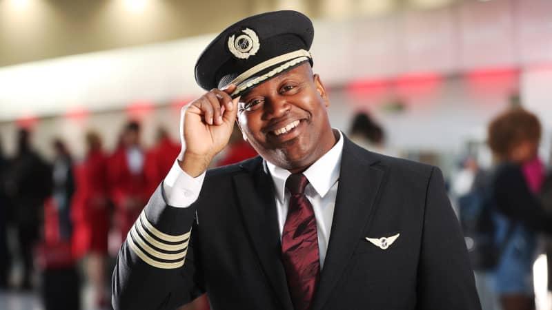 Virgin-Atlantic-Pride-Flight-(3)