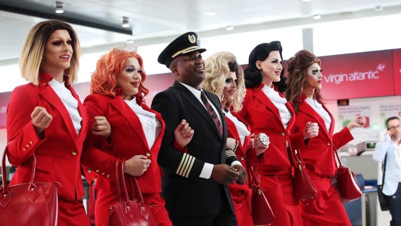 Virgin-Atlantic-Pride-Flight-(1)