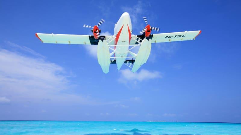New-TMA-Planes-14_1600-900