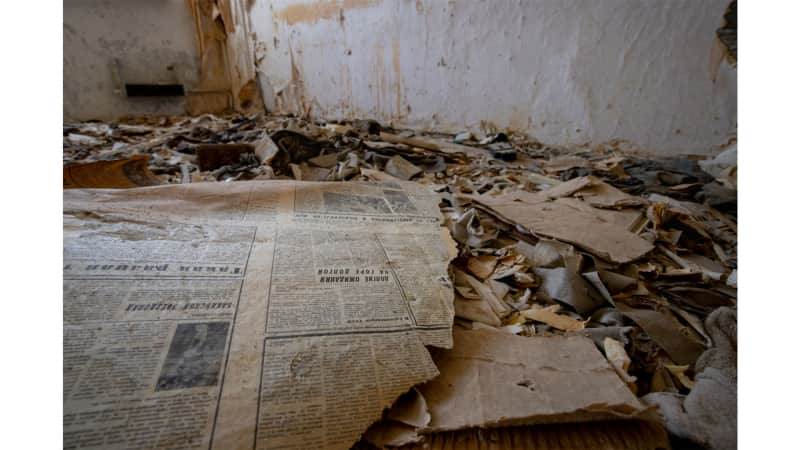 Thijs-Broekkamp-Abandoned-Soviet-Towns (4)
