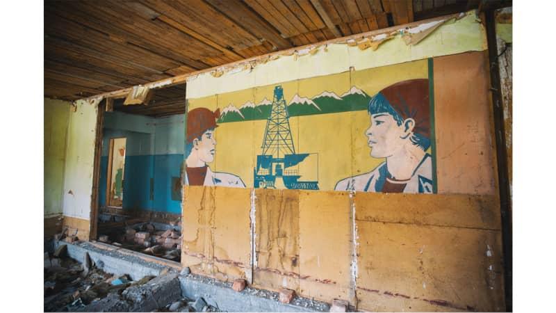 Thijs-Broekkamp-Abandoned-Soviet-Towns (5)