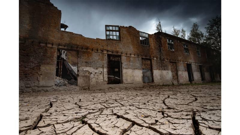 Thijs-Broekkamp-Abandoned-Soviet-Towns (7)