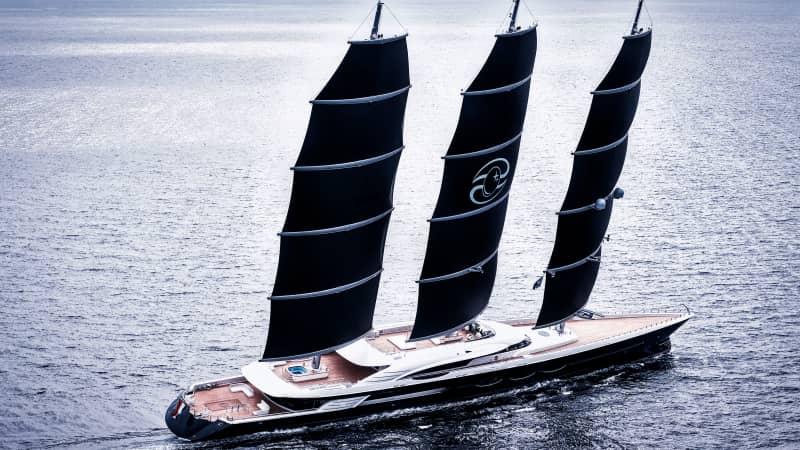 Oceanco-Black-Pearl-(4)
