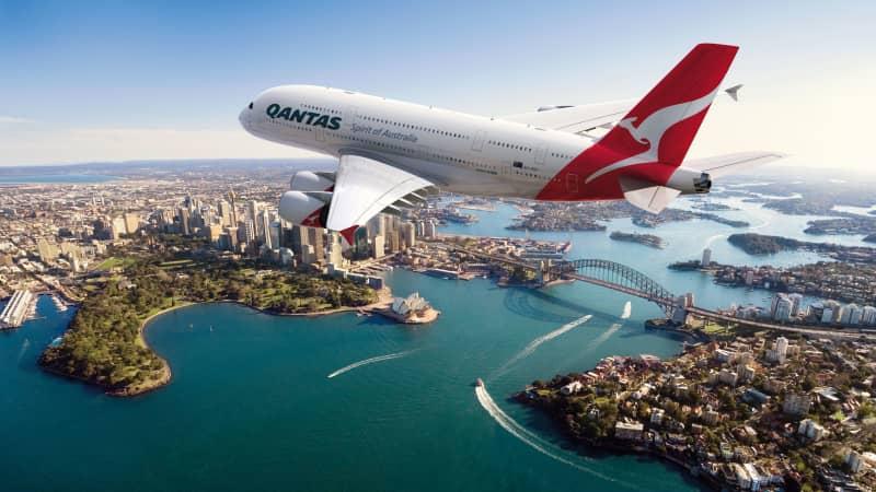 Qantas-Courtesy-Qantas
