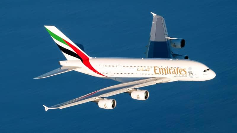 Emirates-Airbus-courtesy-Emirates