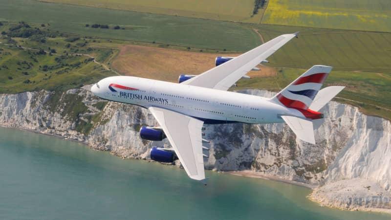British-Airways-courtesy-British-Airways