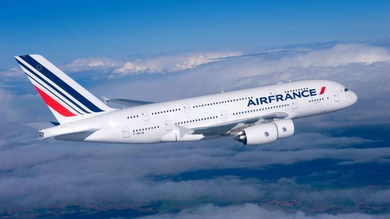 AirFrance-courtesy-AirFrance