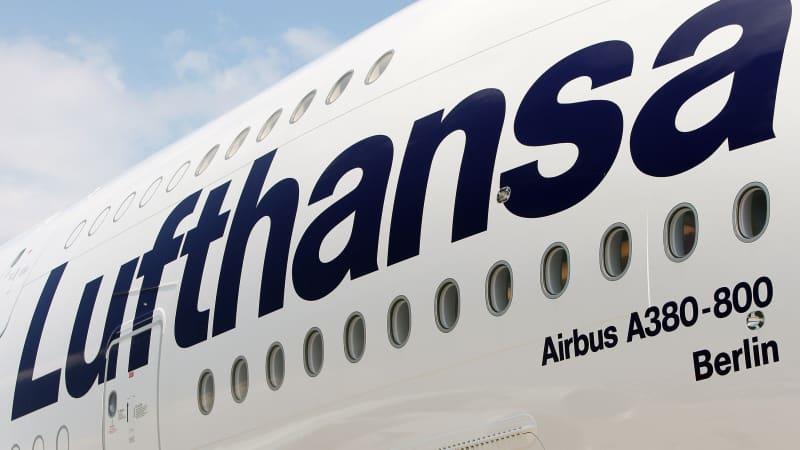 Lufthansa--Adam-BerryGetty-Images