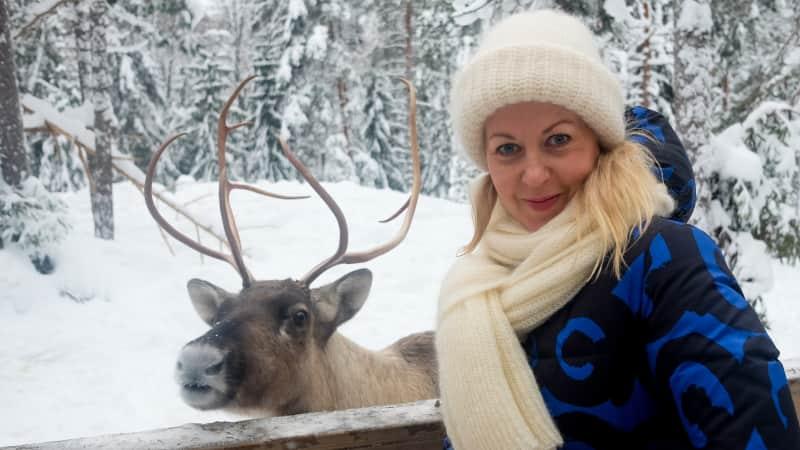 Helsinki Quests World of Wonder