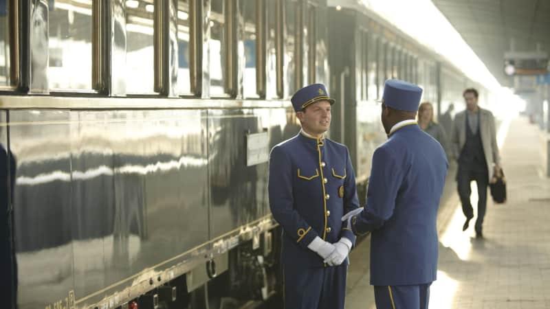 Orient-Express-1