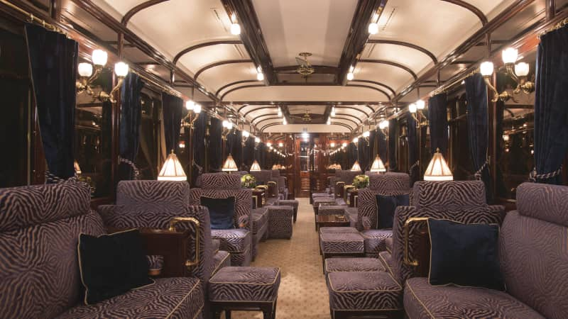 Orient-Express-2