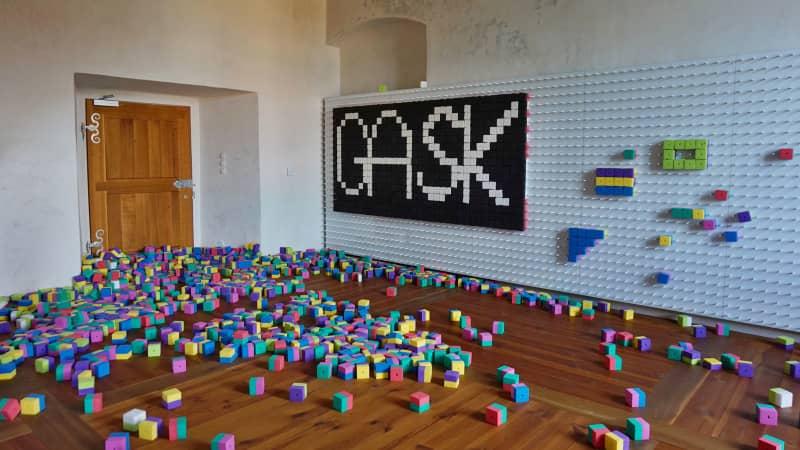 GASK Museum