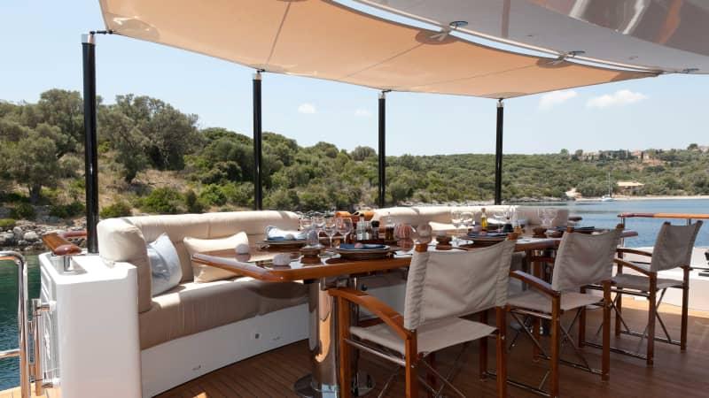 Superyacht-owner-Buka (1)