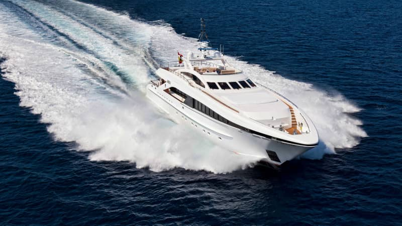 Superyacht-owner-Buka (11)