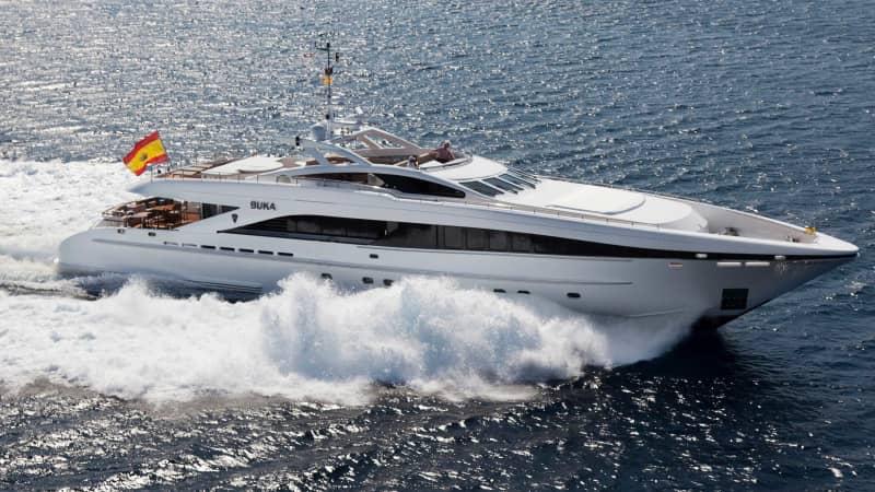 Superyacht-owner-Buka (14)