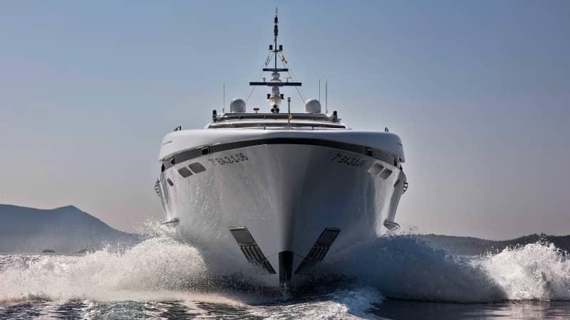 Superyacht-owner-Buka (17)
