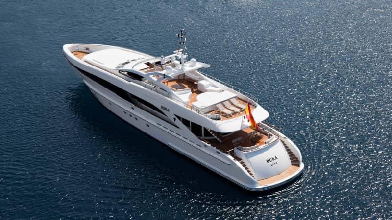 Superyacht-owner-Buka (7)