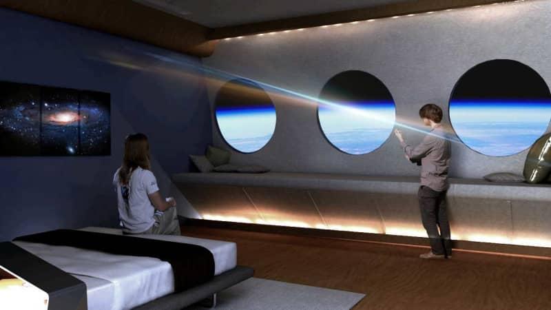 Von-Braun---Interior---Standard-Hotel-Room-Rendering