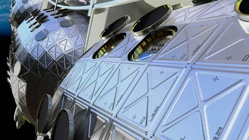 Von-Braun---Module-Close-Up