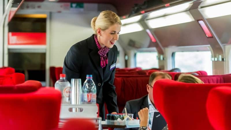 Thalys-train-interior (2)