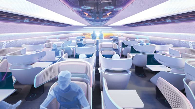 Airbus_Airspace-Cabin-Vision-2030