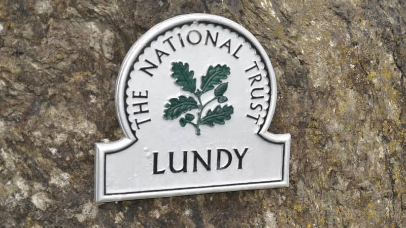 The National Trust has identified 93 estates or properties with links to slavery or colonialism.