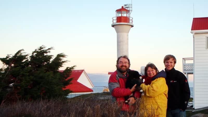 Caroline-Woodward-Lighthouse (3)