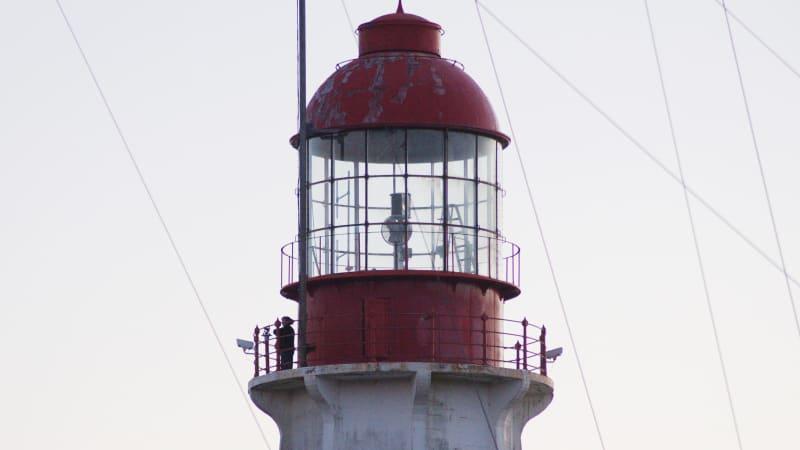 Caroline-Woodward-Lighthouse (5)