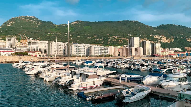 Post-covid Gibraltar-11