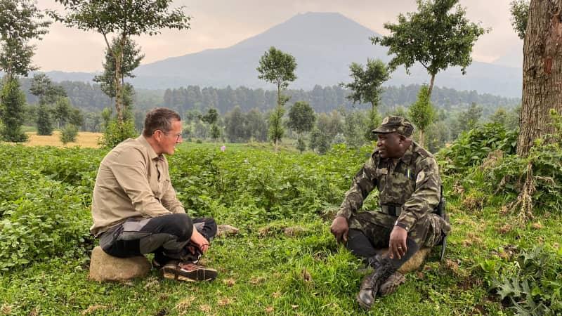 Quest Rwanda 2