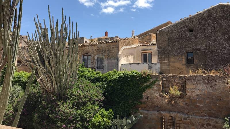 Sambuca: Popular Italian town launches second round of 2 euro houses