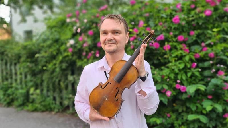 Hans-Oqvist-violin (2)