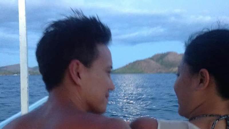Mae-and-Jon-Palawan-Philippines