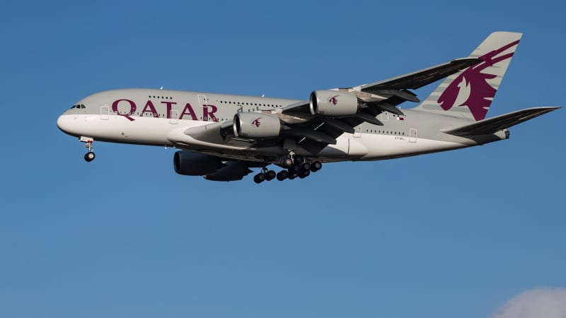 Qatar Airways is set to reinstate the superjumbo in its schedule this winter.
