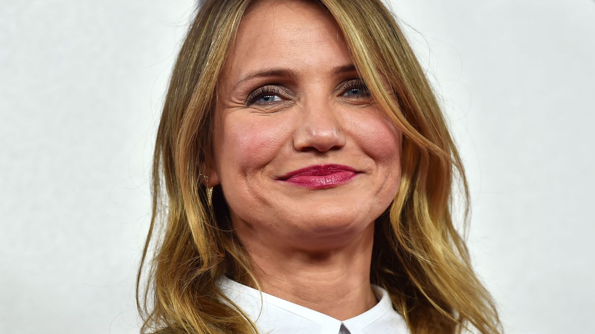 Cameron Diaz nudes (68 foto and video), Tits, Leaked, Boobs, butt 2020
