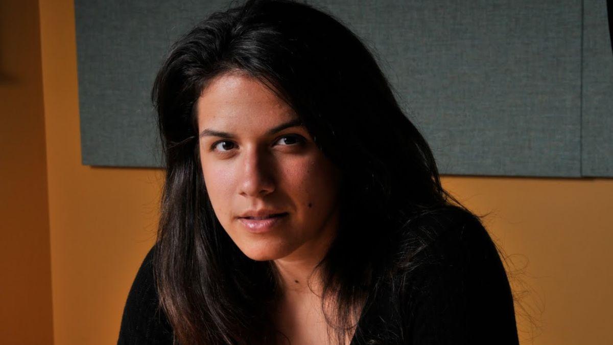 The cyber warrior 'princess' who guards Google - CNN