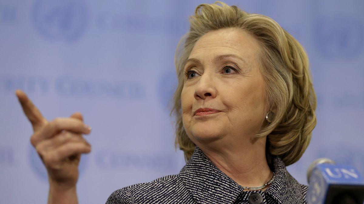 Sources: State Dept Hack the 'worst ever' - CNNPolitics