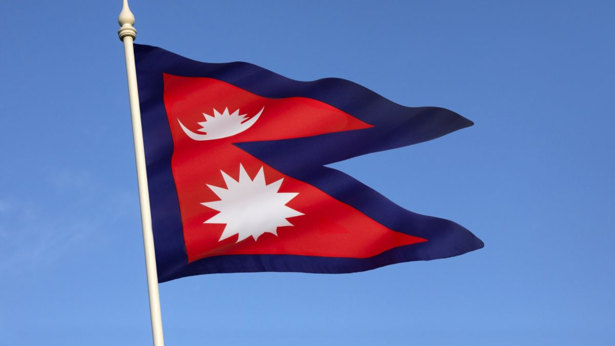 What you need to know about Nepal - CNN