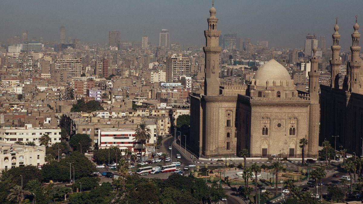 Egypt Fast Facts - CNN