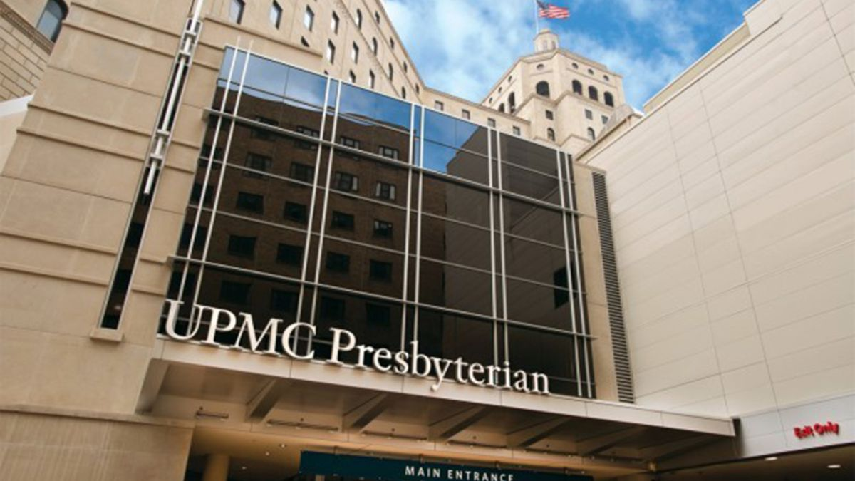 Report shows mold at Pittsburgh hospitals linked to 5 deaths