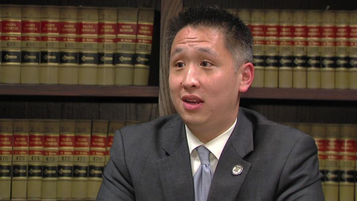 Prosecutor: Court's sodomy ruling 'absurd'