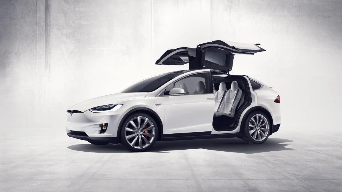 Tesla >> Tesla Drops Cheapest Version Of Model S And Model X Cnn