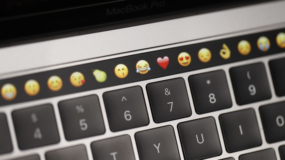 What your emojis say about you - CNN