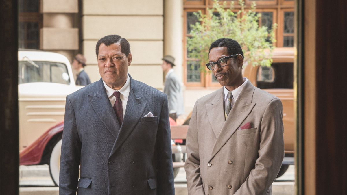Madiba on bet kondensator anschluss plus minus betting