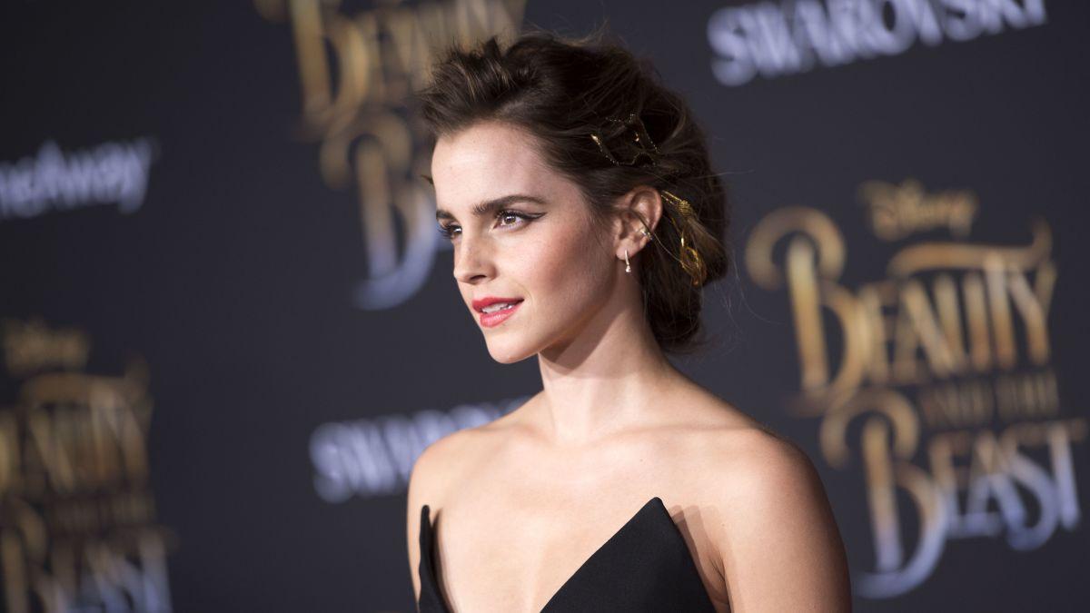 Emma dating ring